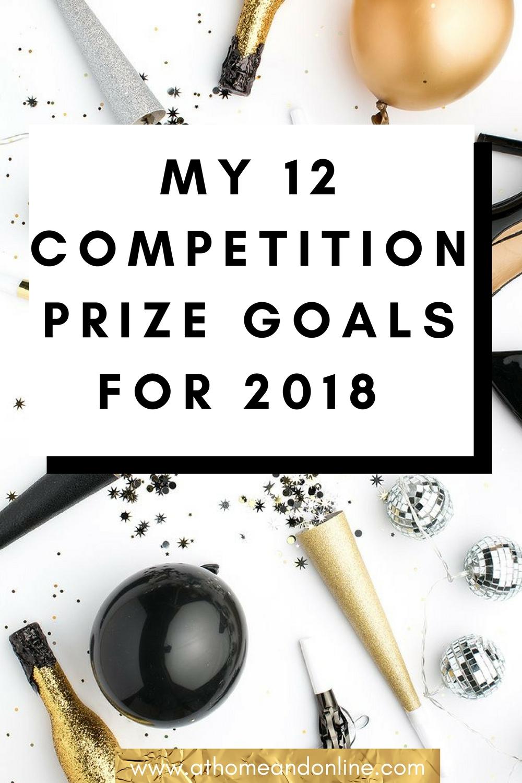 12 days of giveaways ellen 2018 justin